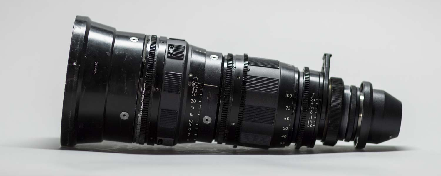 Cooke_20-100mm_1