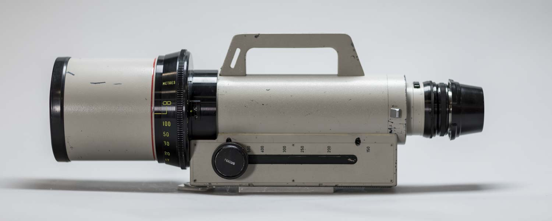 Canon_150-600mm_1