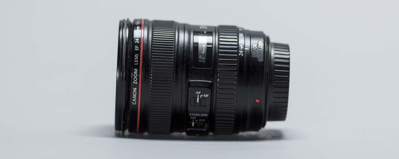 Canon_24-105mm_1