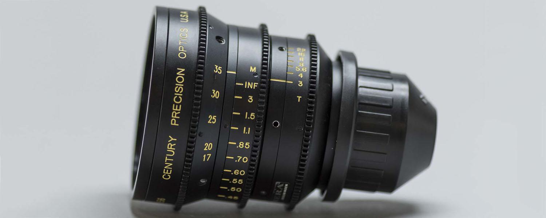 Century 17-35mm T3_02