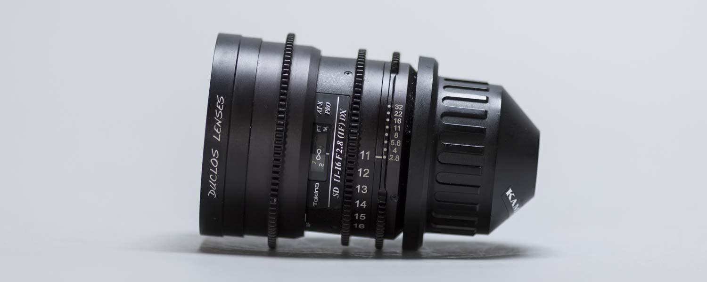 Duclos_11-16mm_1