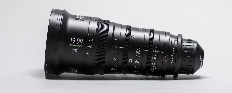 Fujinon_19-90mm_4K_1