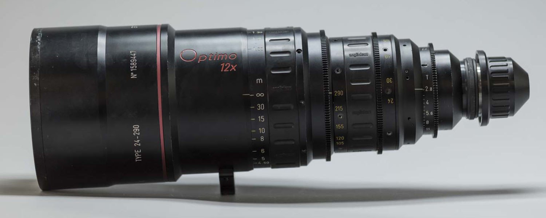 Optimo 24-290mm T2.9_02