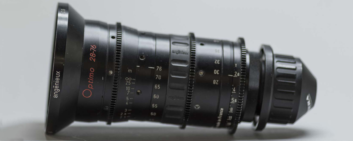 Optimo 28-76mm T2.6_02
