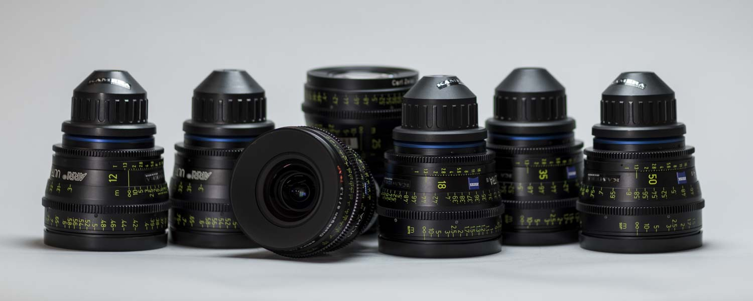 Zeiss_ultra_prime_16mm