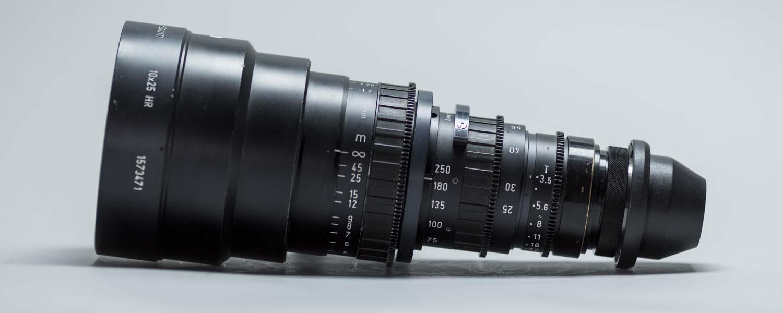 25-250mm_1