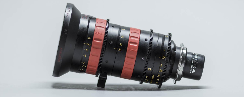 30-80mm_optimo