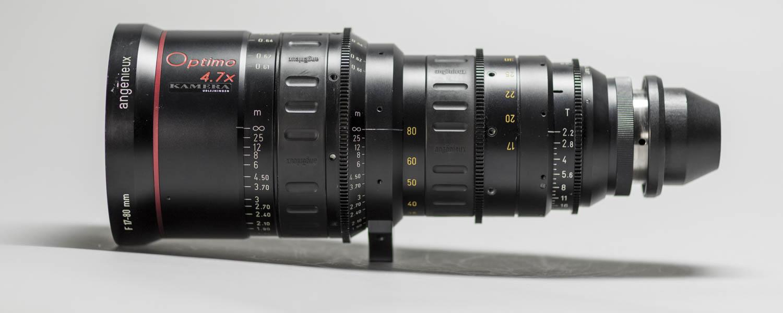 Optimo_17-80mm_1
